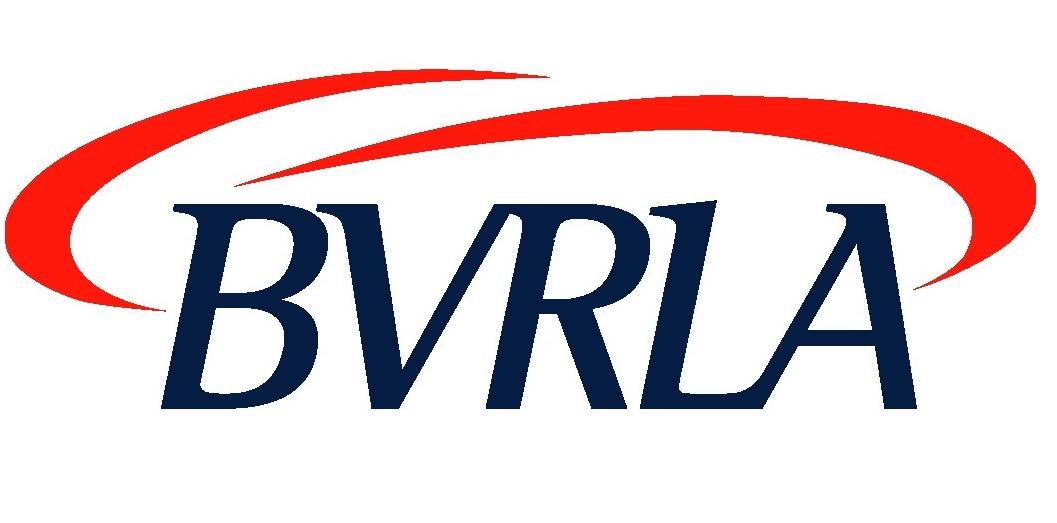 BVRLA